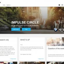 Impulse-Circle BMW & MINI